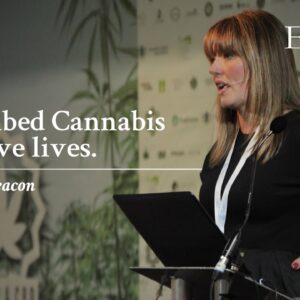 The Booming Cbd Markets Demands A Better Communication And Education To Society. | All About Cbd |