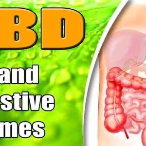 Can CBD Convert To THC in Digestive Enzymes (New Data!!) - azWHOLEistic