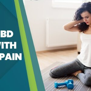 CBD for Nerve Pain: Does it Help?