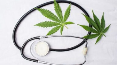 Doctors Speak Out On The Benefits Of CBD Cannabidiol