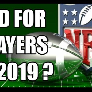 Is the NFL considering cbd treatments for players with concussions ?