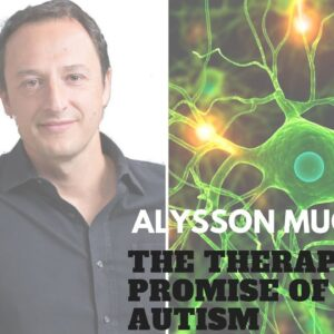 The Therapeutic Promise of CBD on Autism