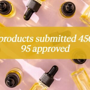 The Highest Quality CBD Oil, Tinctures, Capsules, & More Reviewed by Scientists, MDs, and PhDs
