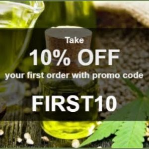 CBD for Dogs Canada - Where to Buy CBD Oils and CBD Dog Treats for your Dogs in Canada