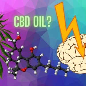 What is #CBD oil ? It is important to know about CBD oil Benefits and side effects .