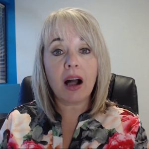CBD explained by Stacy Phillips - Take 13 minutes to know the full story!