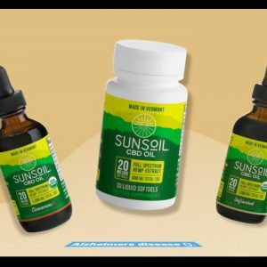Some Known Details About Is CBD Oil Legal or Healthy? Here's What to Know - Time
