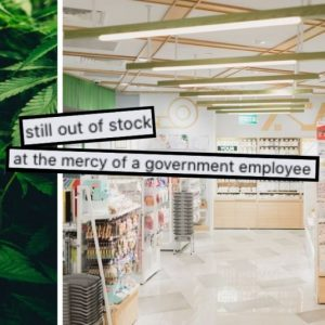 After legalization Maltas medical cannabis patients continue to struggle