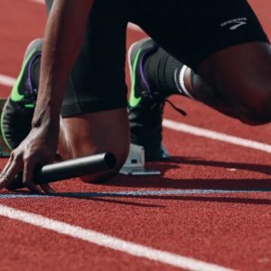 Athletes and CBD is it possible