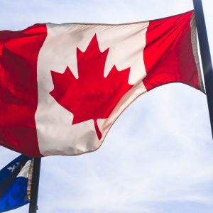 Canadian cannabis market regains ground as US opposition diminishes