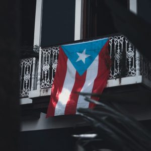 Cannabis Banking is Complicated Just Look at Puerto Rico