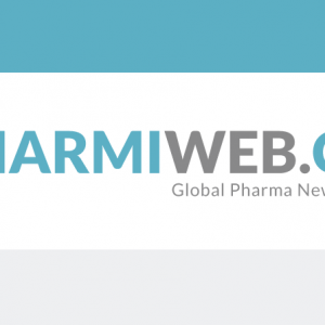Cannovum AG signs supply agreement for medical cannabis with Aurora