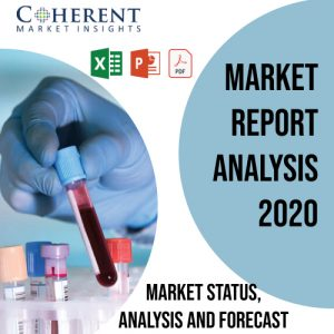 Medical Cannabis Market Outlook by Product Overview Application and Regions