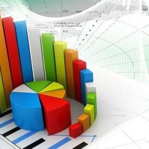 Medical Cannabis Market Share Size Revenue Latest Trends