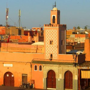 Morocco Legalizes Medical Cannabis Candid Chronicle US and international