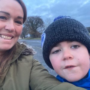 My son got medical cannabis from the NHS three years