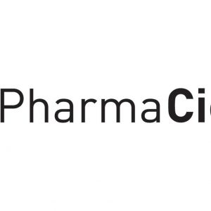 PharmaCielo attends the Cantor Fitzgerald International Cannabis Forum