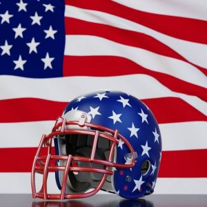 USA NFL To Fund Cannabinoid Research