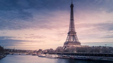 Cannabis France About to Officially Legalize CBD