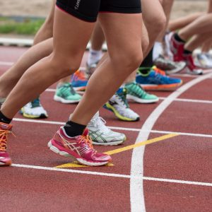 Cannabis in Sports Can it Improve Training Performance