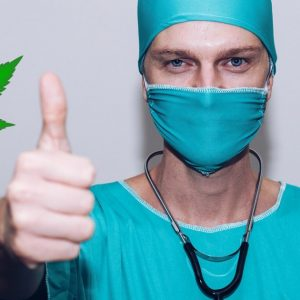 Californias Compassionate Access to Medical Cannabis Act Law