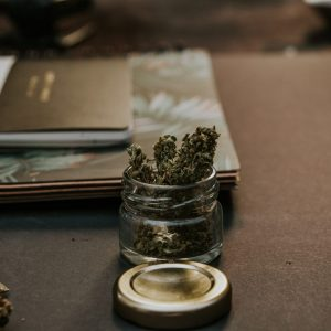 Israeli Medical Cannabis Preliminary Knesset agreement for more availability