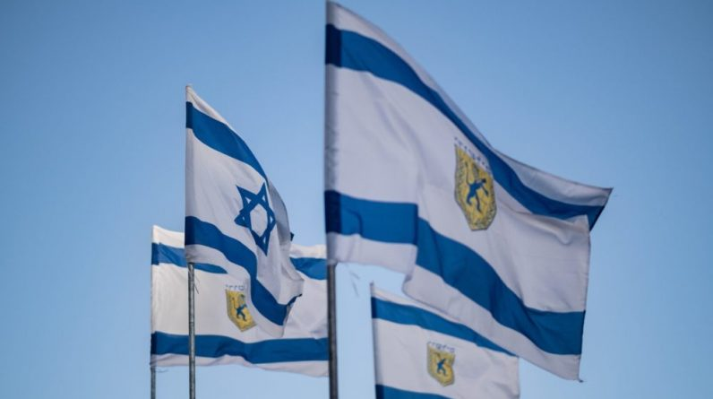 Medical Cannabis Agreement Reached by Israels Parliament