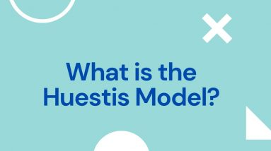 What is the Huestis Model? And how valid is the Huestis Model?